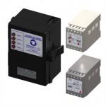 Chave de Nível CCL - Unidade Eletrônica Remota
