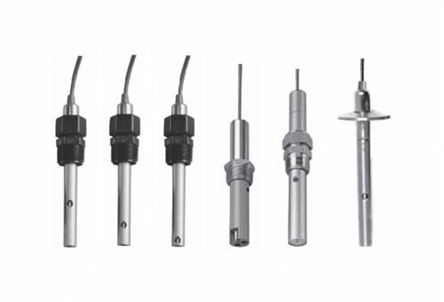 Eletrodos Condutividade / Resistividade 2819-2823