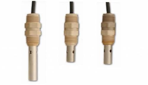 Eletrodos Condutividade / Resistividade 2839-2842