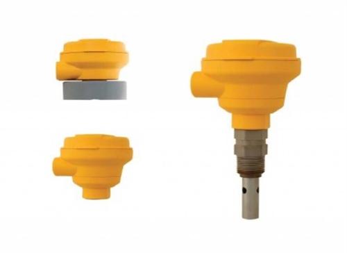 Sensor Eletrônico Condutividade / Resistividade 2850